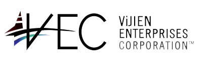 Vijien Enterprises